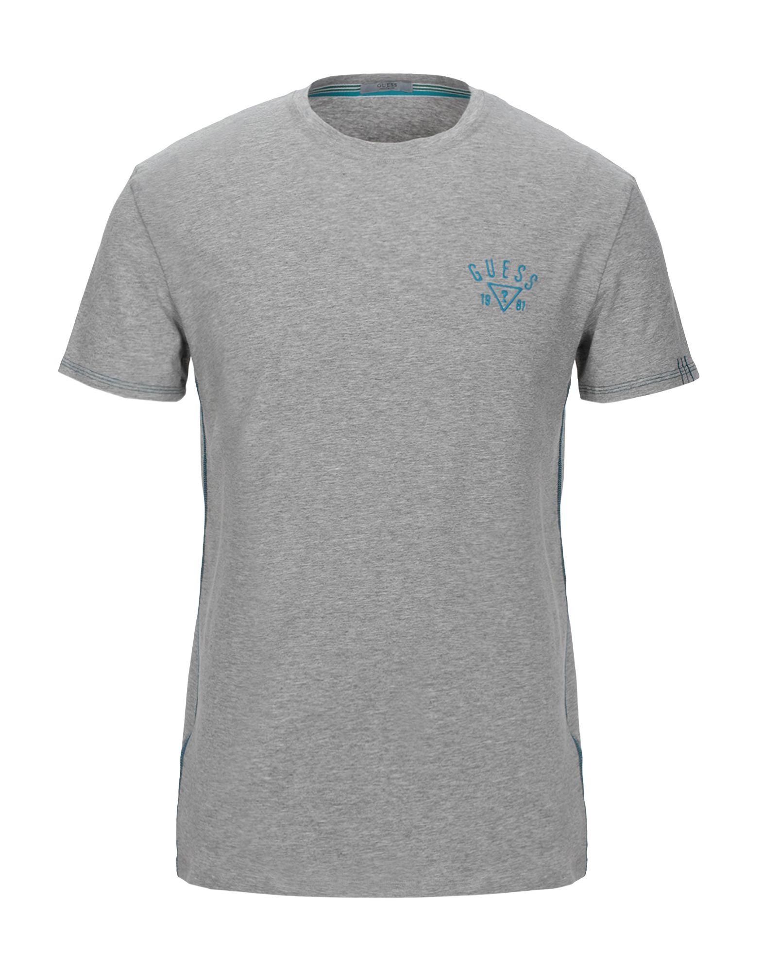 купить мужскую футболку с длинным рукавом в интернет магазине