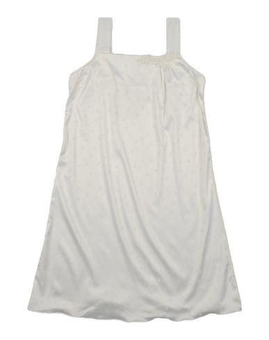 Ночная рубашка STORY LORIS 48167160NM