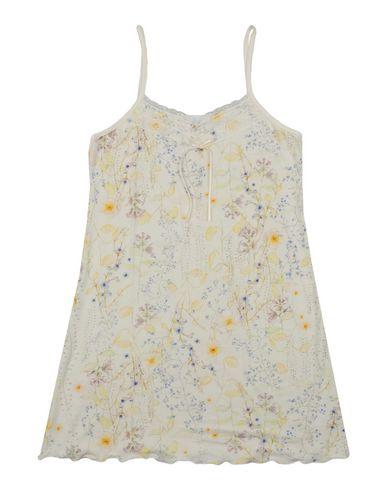 Ночная рубашка LA PERLA 48167161IO