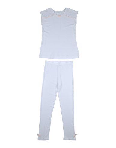Пижама LA PERLA 48167169XH