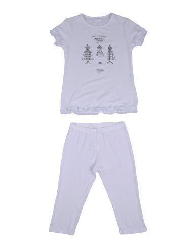 Пижама LA PERLA 48167170NL