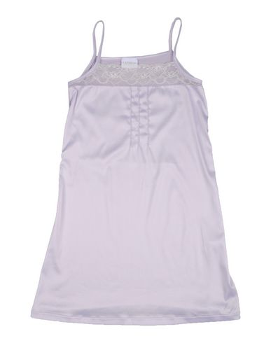 Ночная рубашка LA PERLA 48167171LM