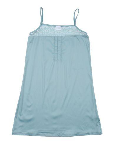 Ночная рубашка LA PERLA 48167171WA