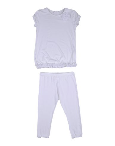 Пижама STORY LORIS 48167172PC