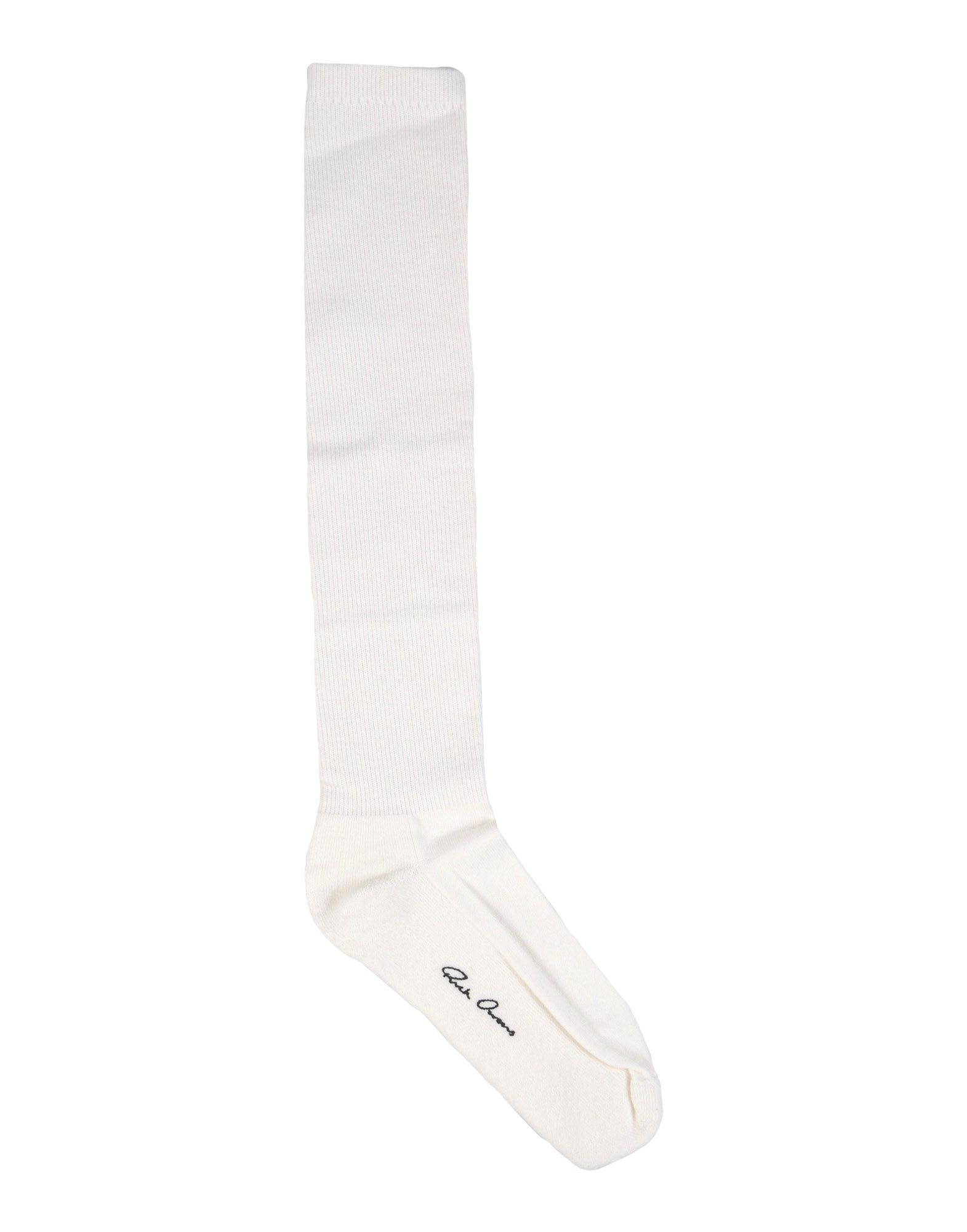 Rick Owens Socks