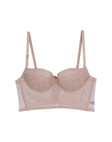 blugirl-blumarine-underwear-bra