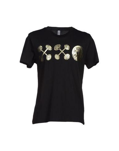 Foto MOSCHINO UNDERWEAR T-shirt intima uomo T-shirt intime