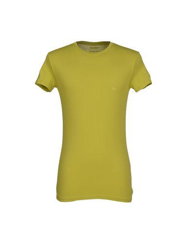 Foto EMPORIO ARMANI T-shirt intima uomo T-shirt intime