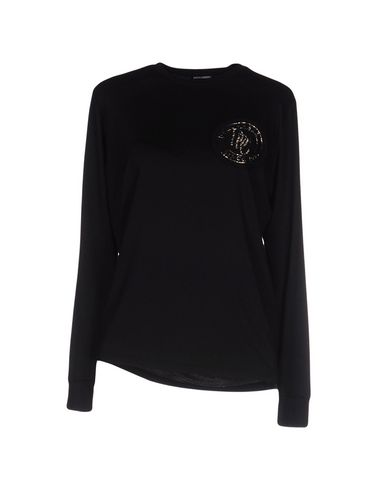 DSQUARED2 Sous-Pull femme