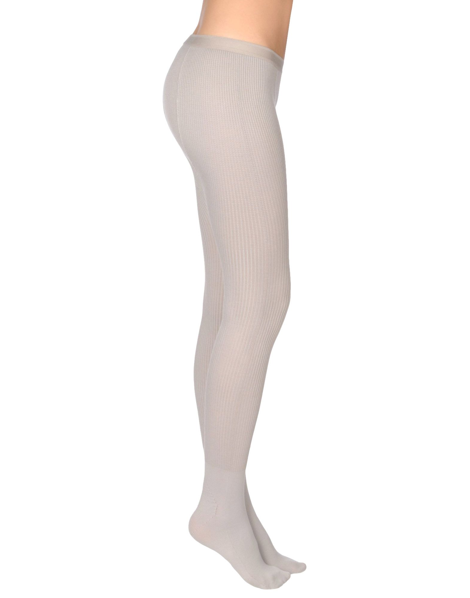 RICK OWENS Hosiery. no appliqués, lightweight sweater, basic solid color, knitted. 100% Virgin Wool