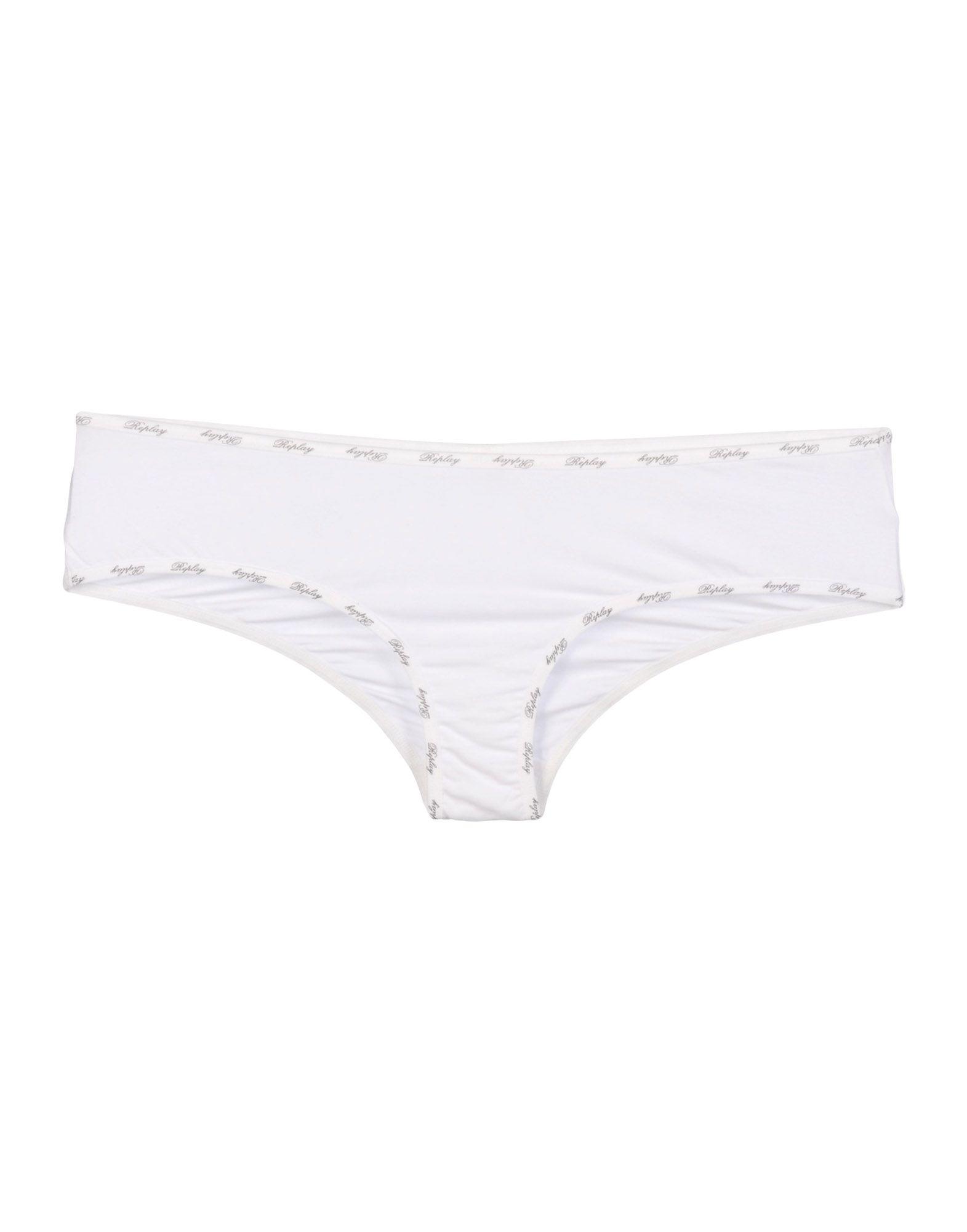 REPLAY UNDERWEAR Трусы трусы dsquared underwear dsquared underwear ds004emqsm70