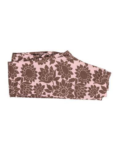 Пижама VALERY 48175652MT