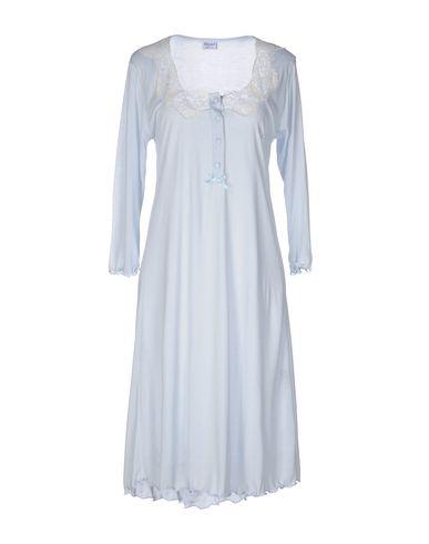 Ночная рубашка BLUGIRL BLUMARINE UNDERWEAR 48176381AE