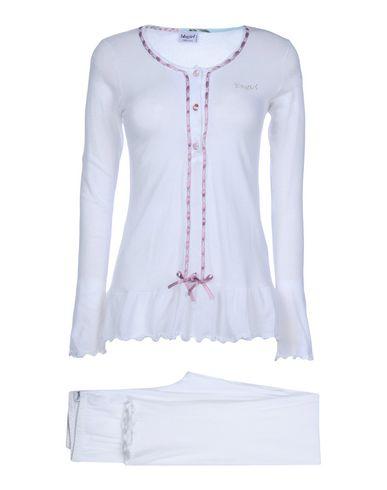 Пижама BLUGIRL BLUMARINE UNDERWEAR 48176401OH