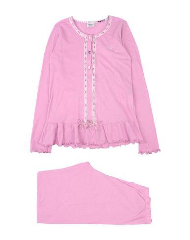 Пижама BLUGIRL BLUMARINE UNDERWEAR 48176401WF