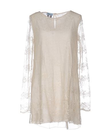 Ночная рубашка BLUMARINE UNDERWEAR 48177493AH