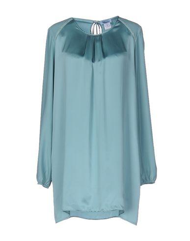 Ночная рубашка BLUMARINE UNDERWEAR 48177518VL