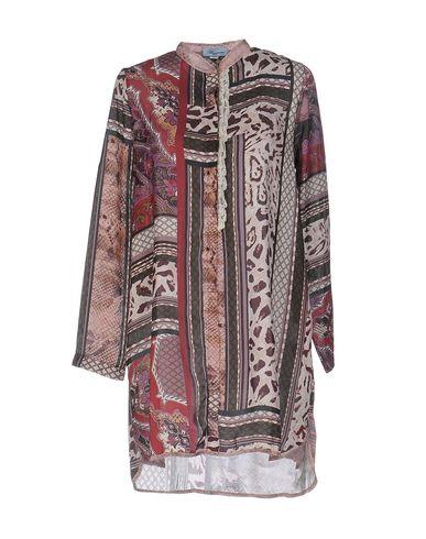 Ночная рубашка BLUMARINE UNDERWEAR 48177529GS
