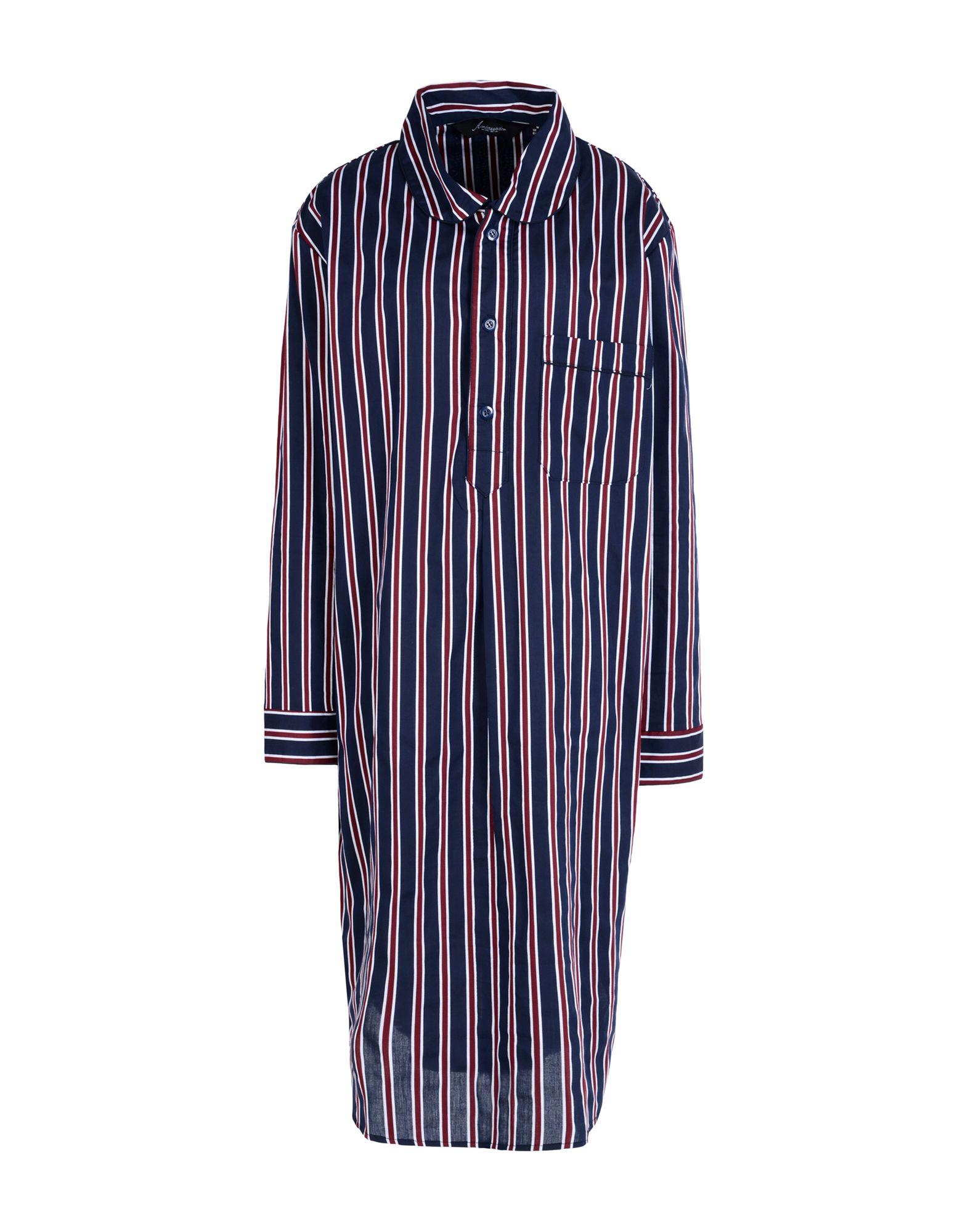AMBASSADOR Ночная рубашка isrotel yam suf ex ambassador 4 эйлат