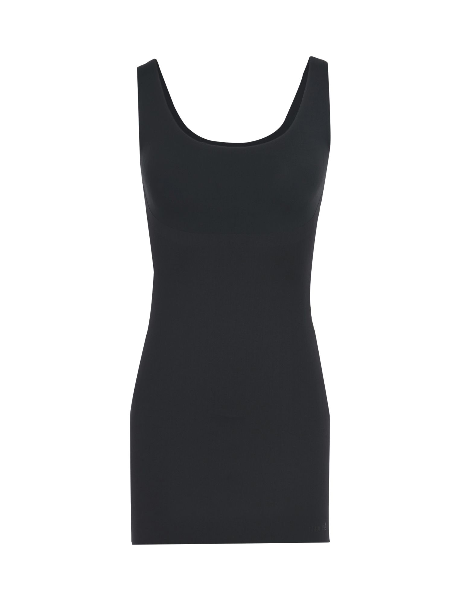 ITEM m6 Комбинация сандалии item black item black it004awqic39
