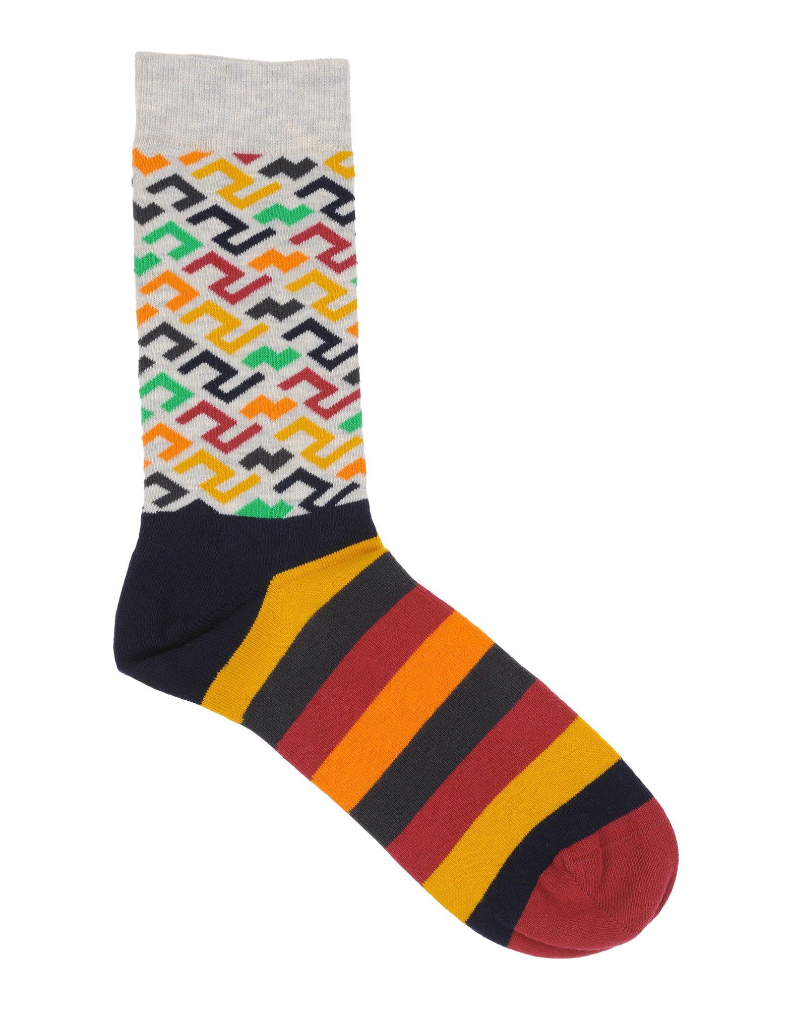 Ballonet Socks
