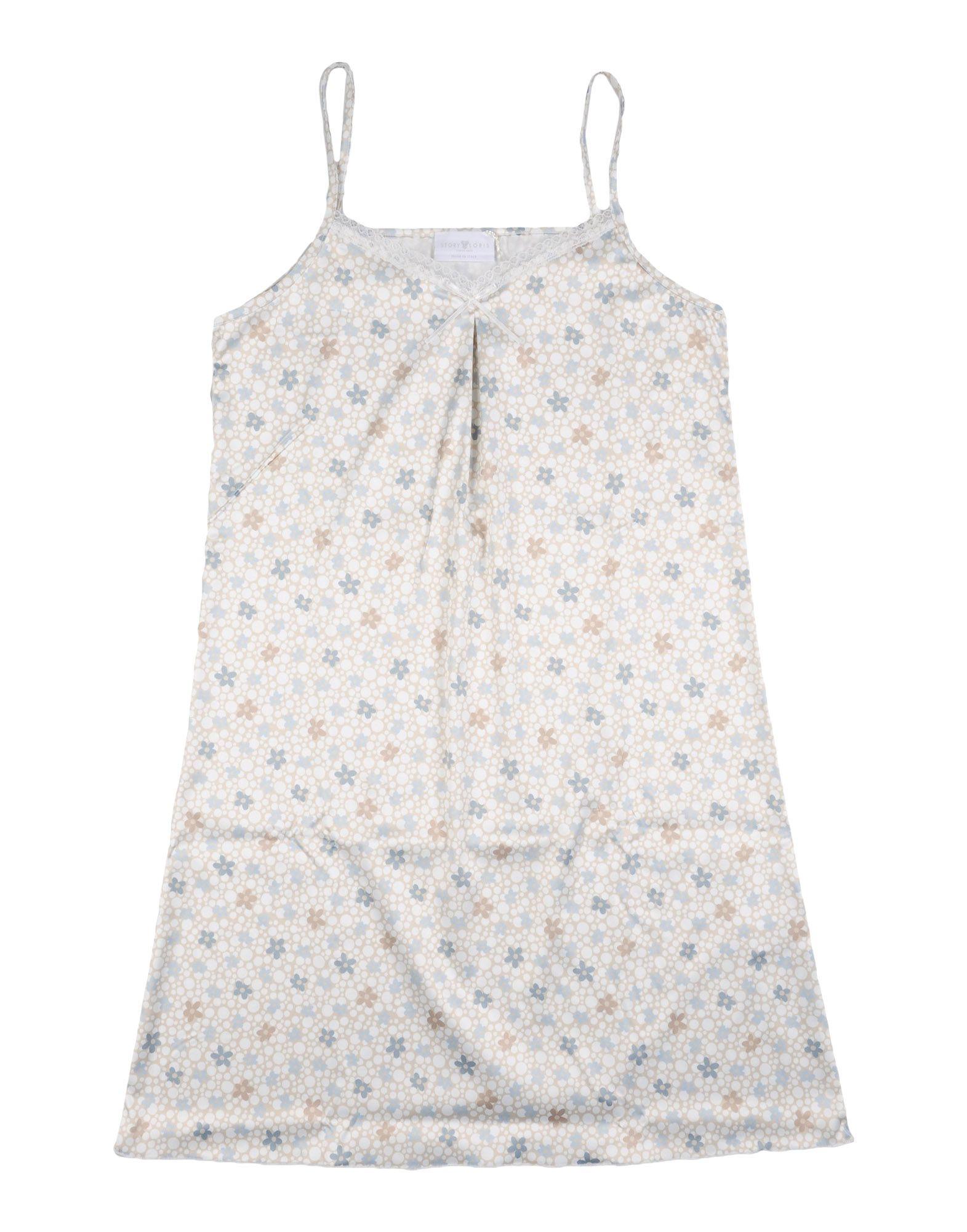 STORY LORIS Nightgowns