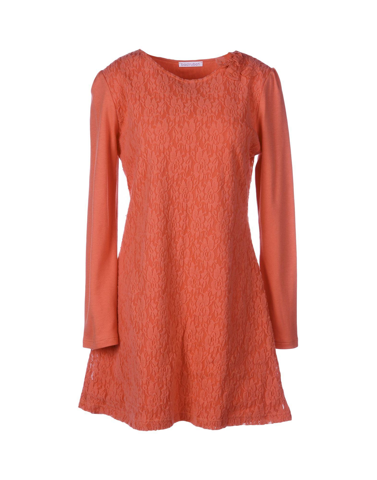 цена BACI RUBATI Ночная рубашка онлайн в 2017 году