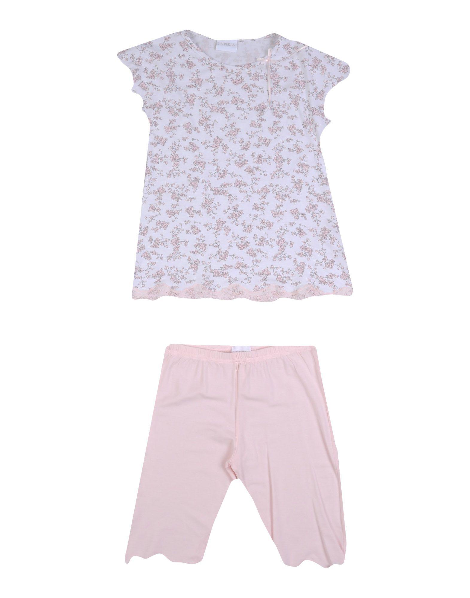 LA PERLA Sleepwear