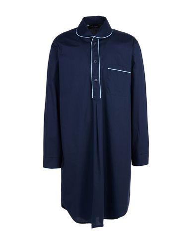AMBASSADOR Pyjama homme
