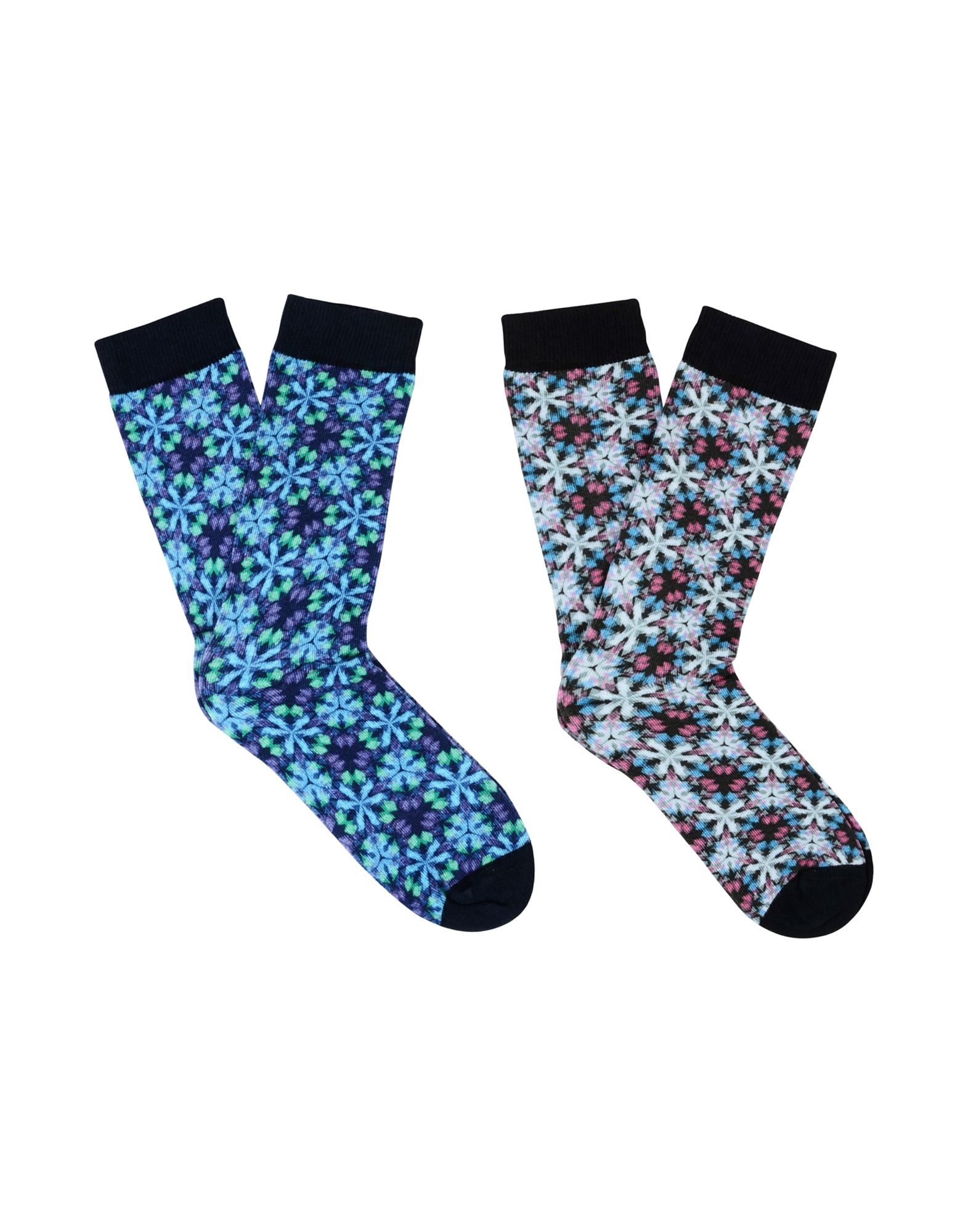купить FALKE Короткие носки дешево