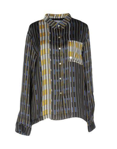Ночная рубашка от ASCENO