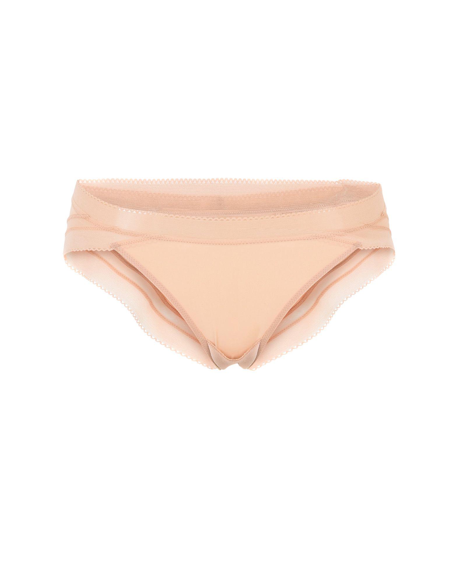 CALVIN KLEIN UNDERWEAR Трусы трусы женские calvin klein underwear цвет серый qf4530e pgr размер s 42