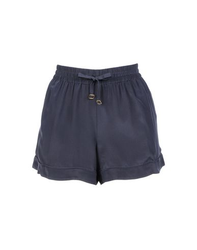 Imagen principal de producto de LA PERLA - ROPA INTERIOR - Pijamas - La Perla