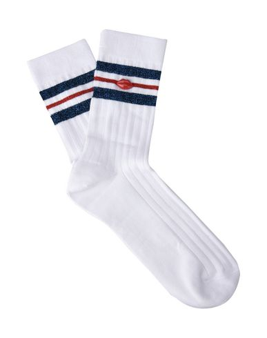 Короткие носки от BENEDICT