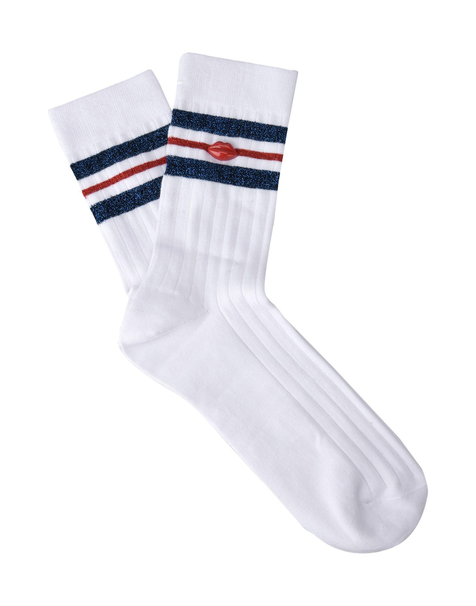 BENEDICT Короткие носки цены
