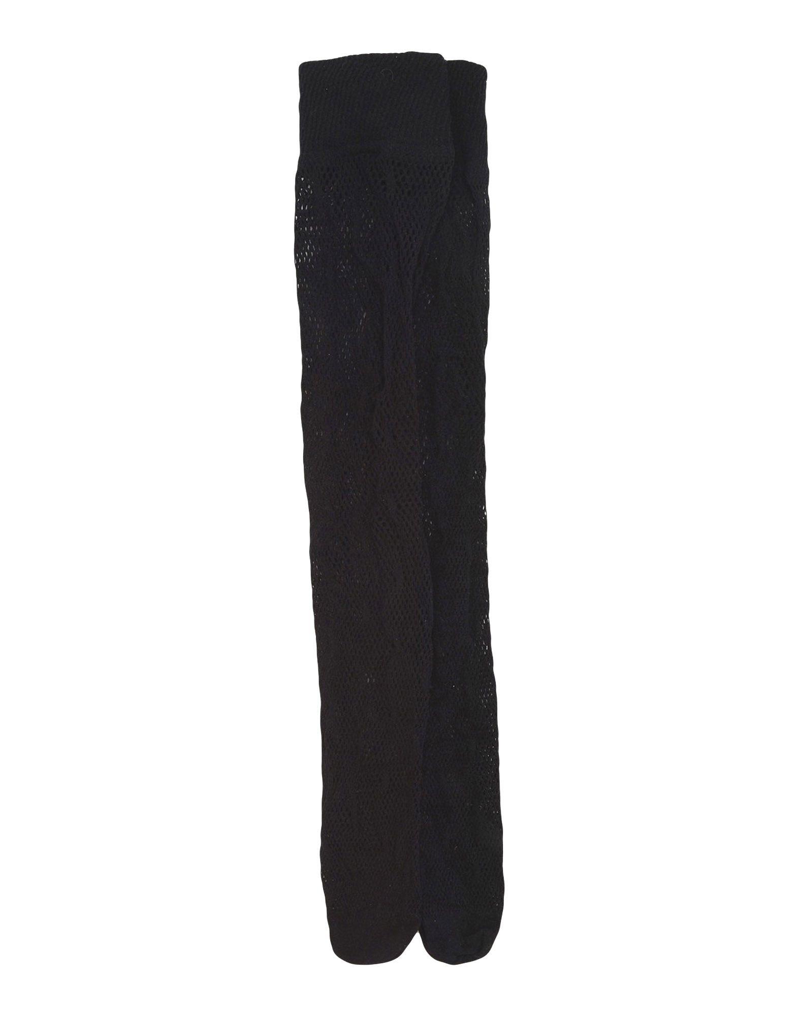 где купить REDValentino Короткие носки по лучшей цене