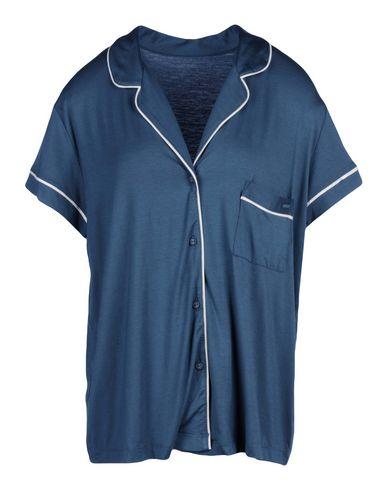 Пижама CALVIN KLEIN UNDERWEAR 48181306VW