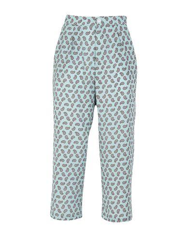 Пижама от JOVONNA