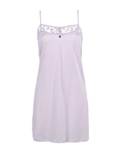 Пижама EMPORIO ARMANI 48181534IJ