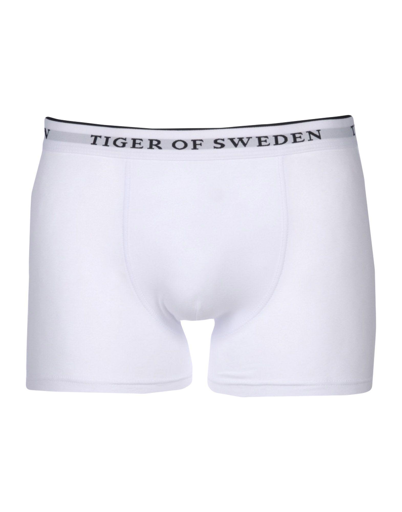 TIGER OF SWEDEN Боксеры tiger of sweden платок