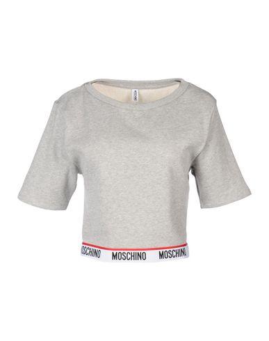 Imagen principal de producto de MOSCHINO UNDERWEAR - ROPA INTERIOR - Pijamas - Moschino