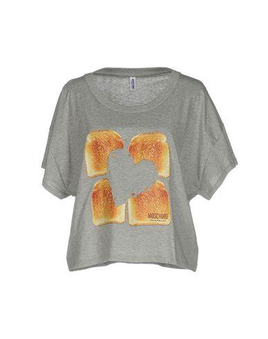 Imagen principal de producto de MOSCHINO UNDERWEAR - ROPA INTERIOR - Camisetas interiores - Moschino