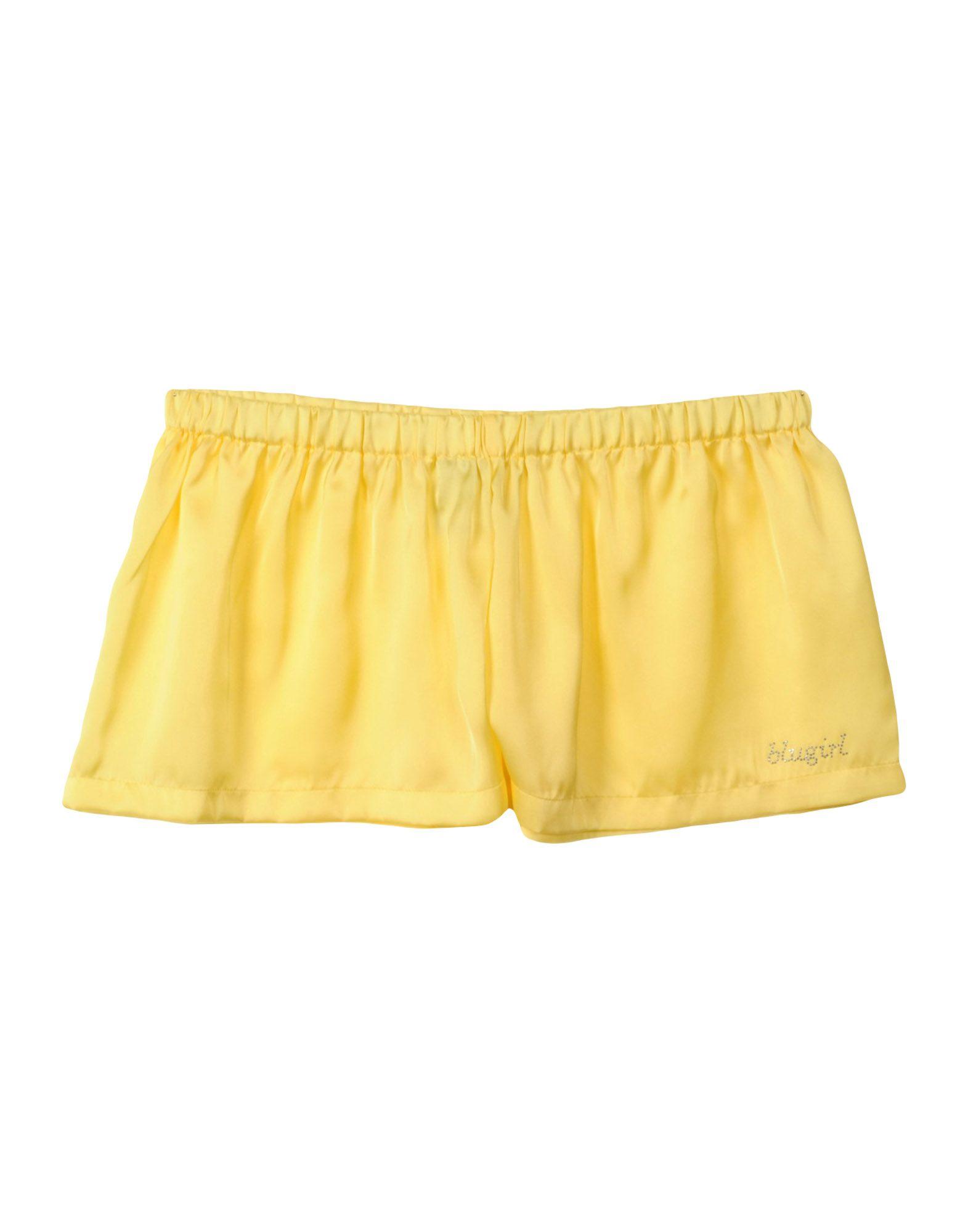 ФОТО blugirl blumarine underwear Пижама