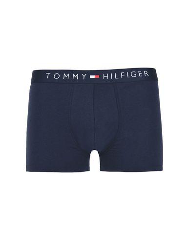 Боксеры TOMMY HILFIGER 48182647QK