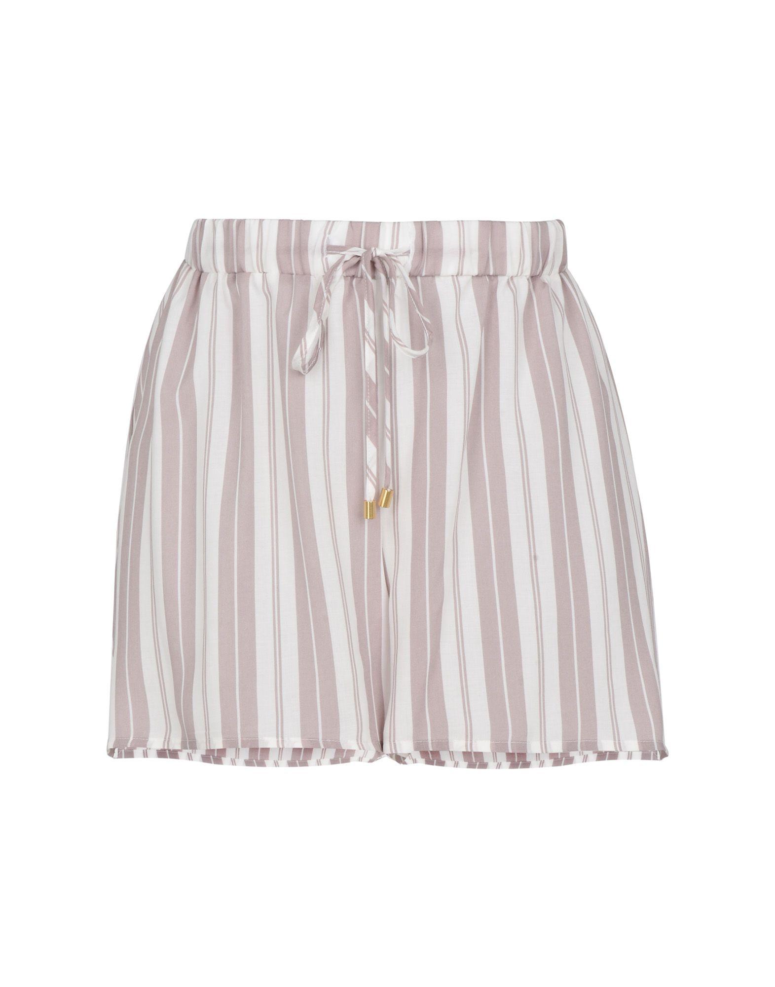 HANRO Пижама пижамные комплекты