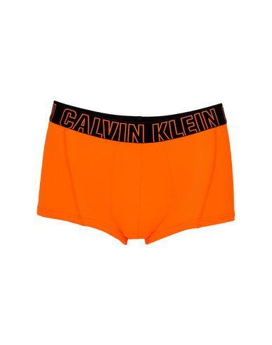 Боксеры CALVIN KLEIN UNDERWEAR 48183463DU