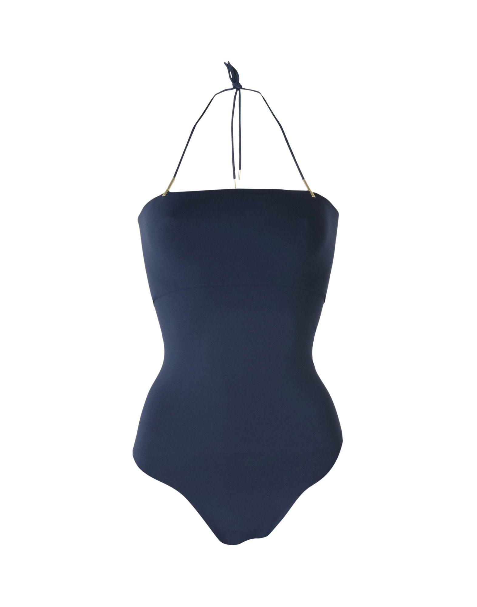 купить WOLFORD Слитный купальник по цене 11860 рублей