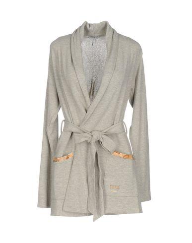 ALVIERO MARTINI 1a CLASSE UNDERWEAR Robe de chambre femme