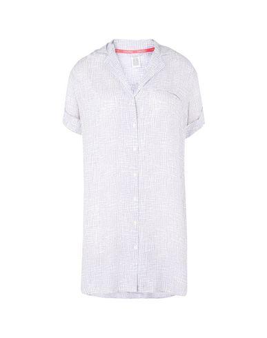 Ночная рубашка CALVIN KLEIN UNDERWEAR 48183869LI