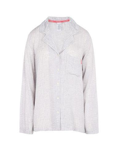 Imagen principal de producto de CALVIN KLEIN UNDERWEAR - ROPA INTERIOR - Pijamas - Calvin Klein
